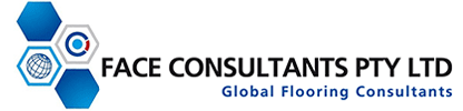 Face Consultants PTY LTD Global Flooring Consultants